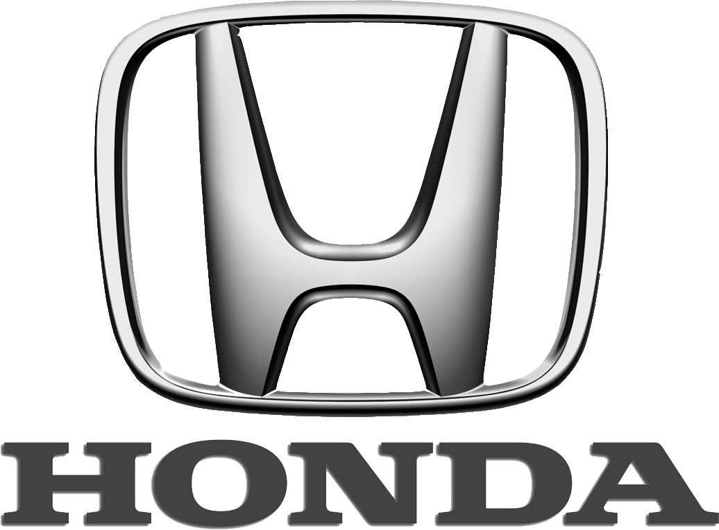 Did You Know That Honda Was Created After Wwii In 1948 By Soichiro Honda Honda Strapped An Engine To A Bike And There Began The Jo Honda Logo Honda Bike Logo