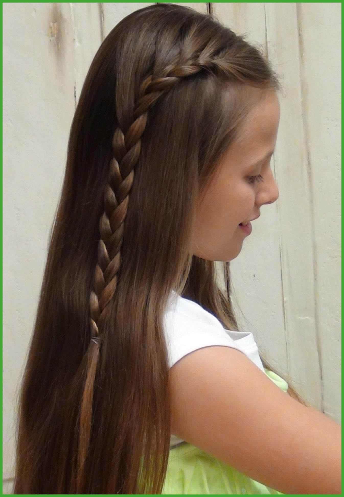 17 Winning Looks With Cool Easy Hairstyles Pictures Braided Hairstyles Easy Short Hair Styles Easy Goddess Braids Hairstyles