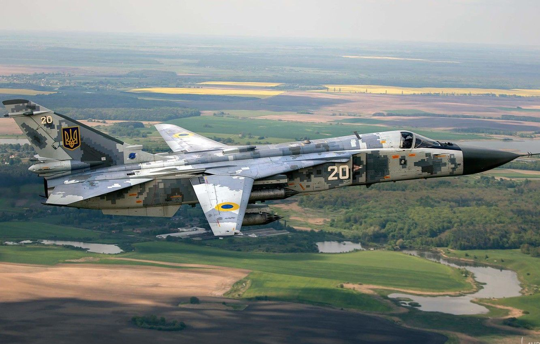 Обои истребитель, бомбардировщик. Авиация foto 19
