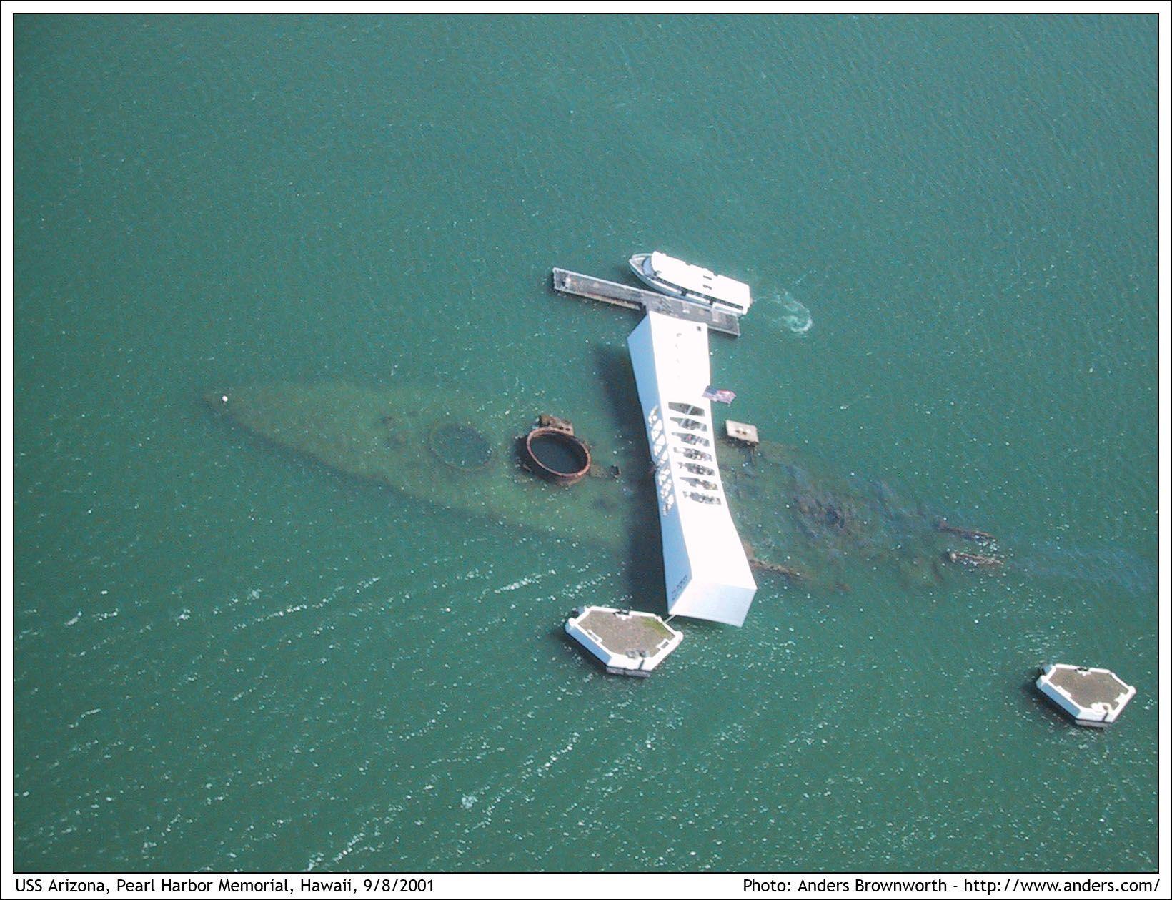 Pearl Harbor | Favorite Places & Spaces | Pinterest | Pearl harbor ...
