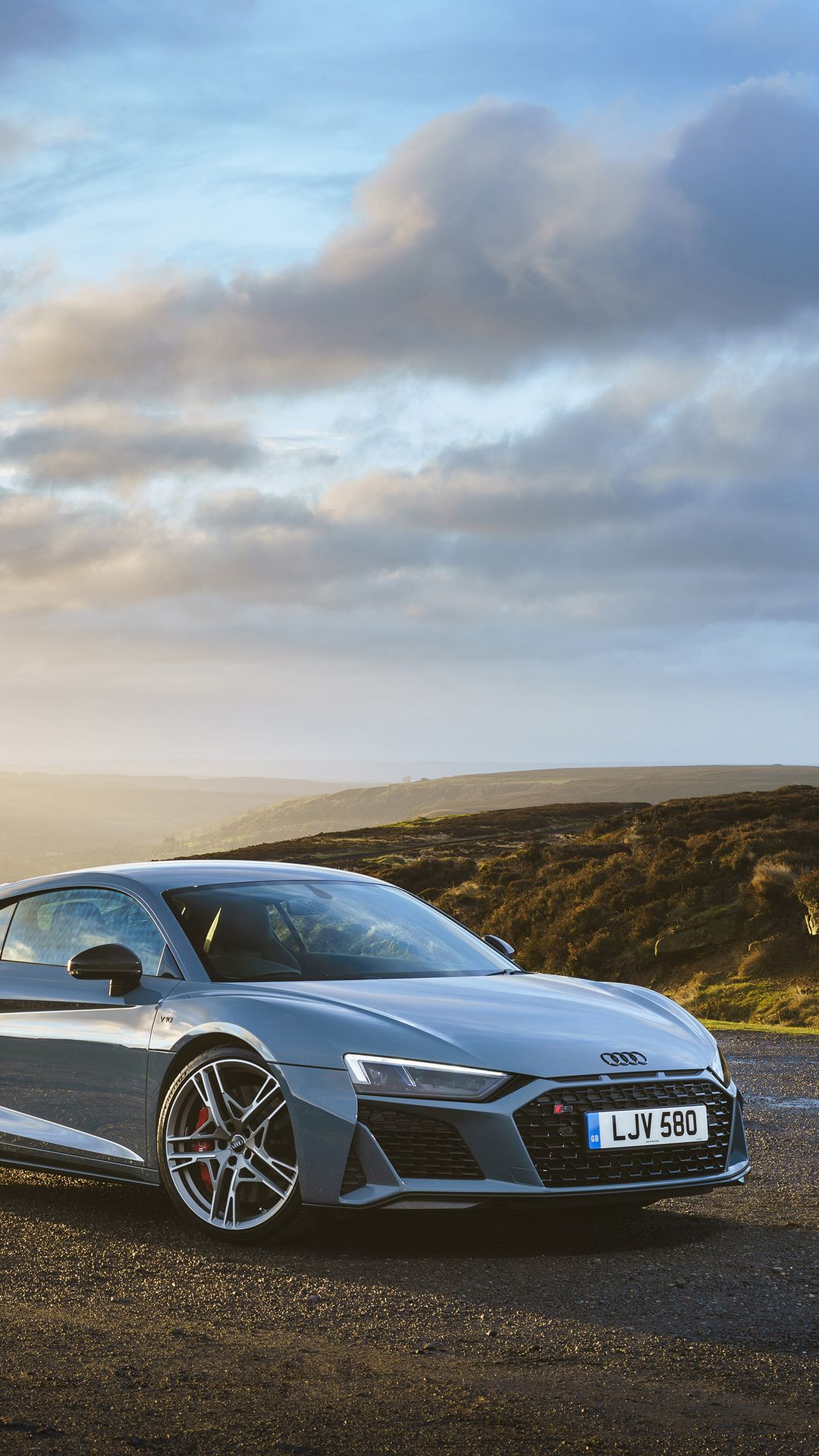 Hd wallpaper for backgrounds audi r8, car tuning audi r8 and concept car audi r8 wallpapers. Audi R8 V10 Performance 2019 4k Audi R8 V10 Audi Audi R8 Wallpaper