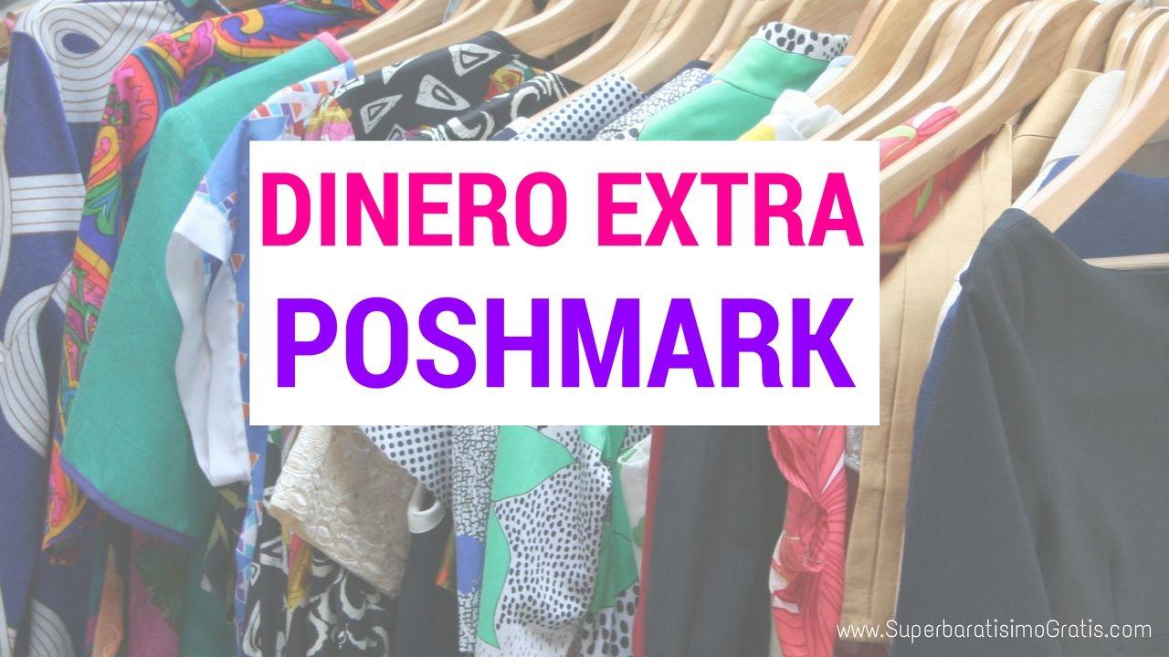 www.superbaratisimogratis.com 100-en-dinero-extra-vendiendo-la-ropa-de-tu-closet-en-poshmark