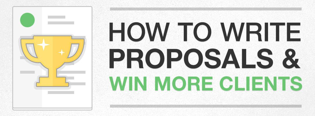 How To Write #Freelance #Proposals #marketing Marketing - client proposal sample