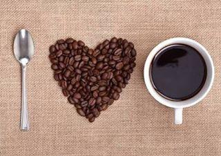 Bom dia! ☀️ Semana acabando, e já estamos na metade do ano!  #bomdia #goodvibes #coffee #coffeelovers