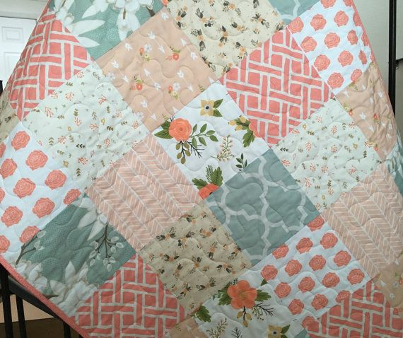 batting quilting patchwork quilt cotton polyester Eco Blend Recycled Wadding