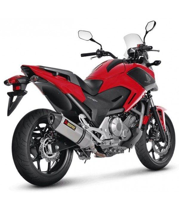 Honda Vermont 700 Specifications Ehow: Motocicletas, Motocicletas
