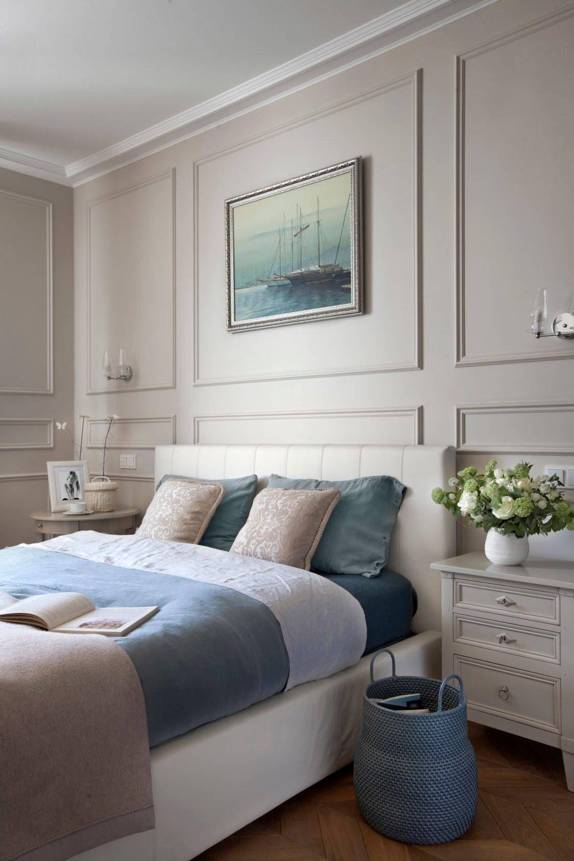 Best 37 Grand Master Bedrooms Luxury Bedroom Furniture Home 640 x 480