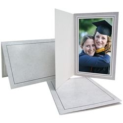 Photo Folder Frame Card For 4 X 6 Photo Window Size 3 14 X 5 14