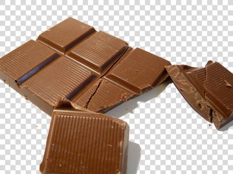 Chocolate Bar White Chocolate Hershey Bar Chocolate Png Chocolate Bar Bar Candy Candy Bar Chocolate Hershey Chocolate Chocolate Hershey Bar