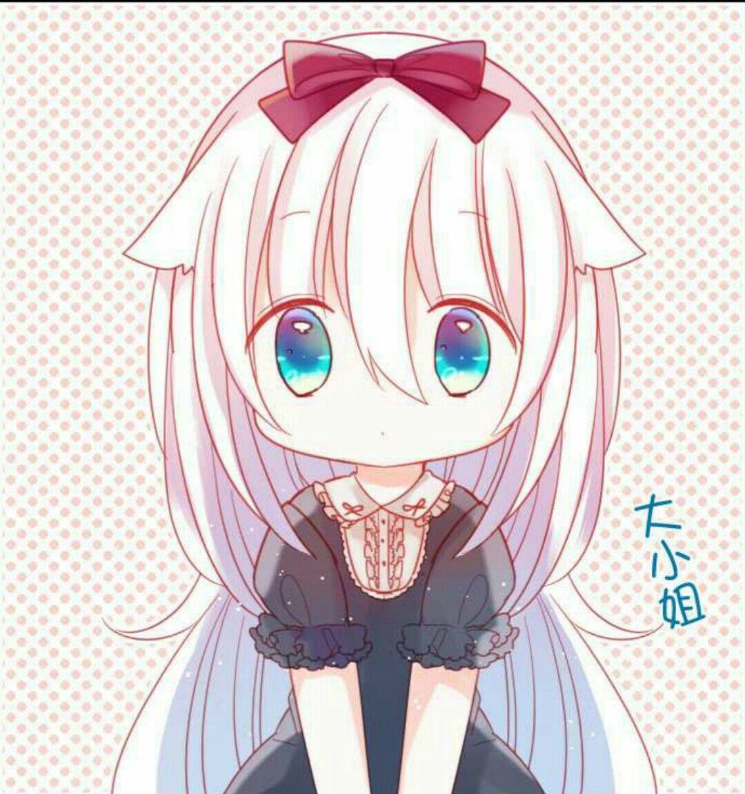 Pin De Kokone Furutaka Em Anime Girls Bebe Anime Desenhos Kawaii Olhos De Anime