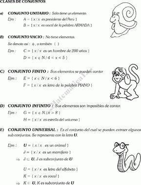 matematica1.com libro-de-matematicas-de-quinto-grado-de-primaria ...