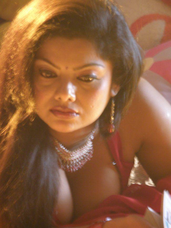 Sexy desi indian bhabhi