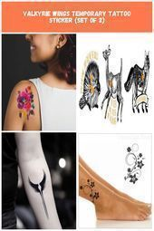 Photo of Make your own temporary tattoos #tattoos #temporary – # diy tattoo tempor … – …
