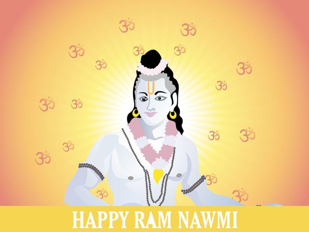 Ray And Om And Main Rama Download For Free On Heypik Com Heypik Vijayadashami Dasara Dusshera Dussehra Rama Festival Design Design Template Rama Image