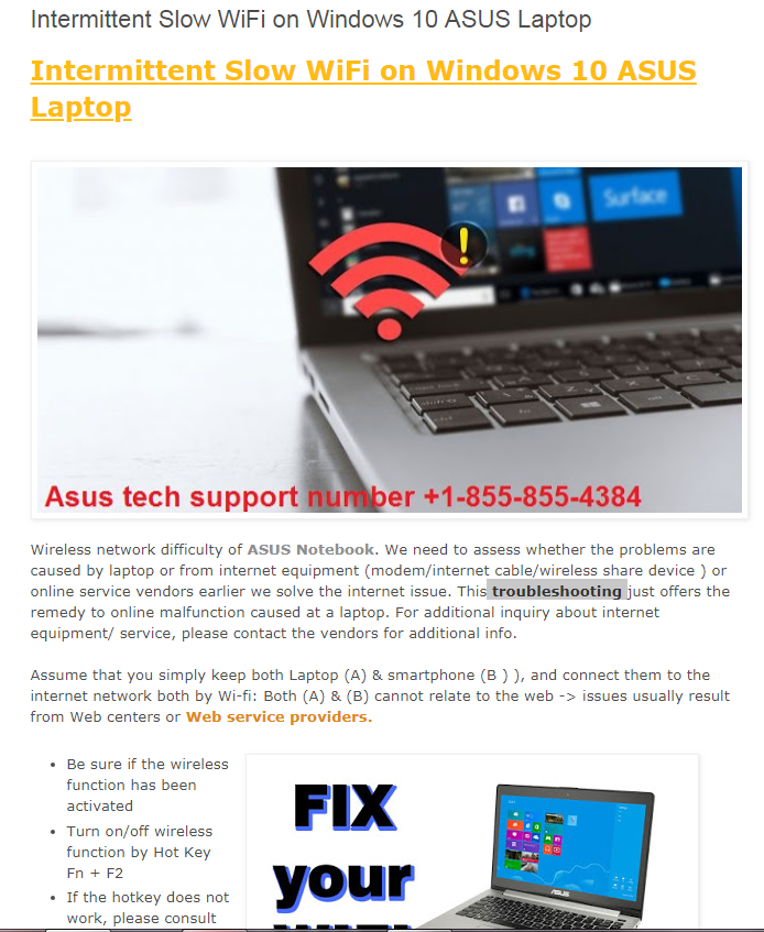 Pin by Technical Support on Computer Support Phone Number +1