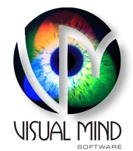 visual certexam suite crack download