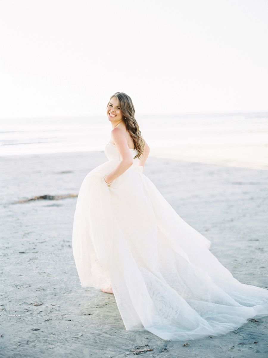 Nice wedding dresses  Disney Princess Inspired Wedding Dresses  very nice  Pinterest