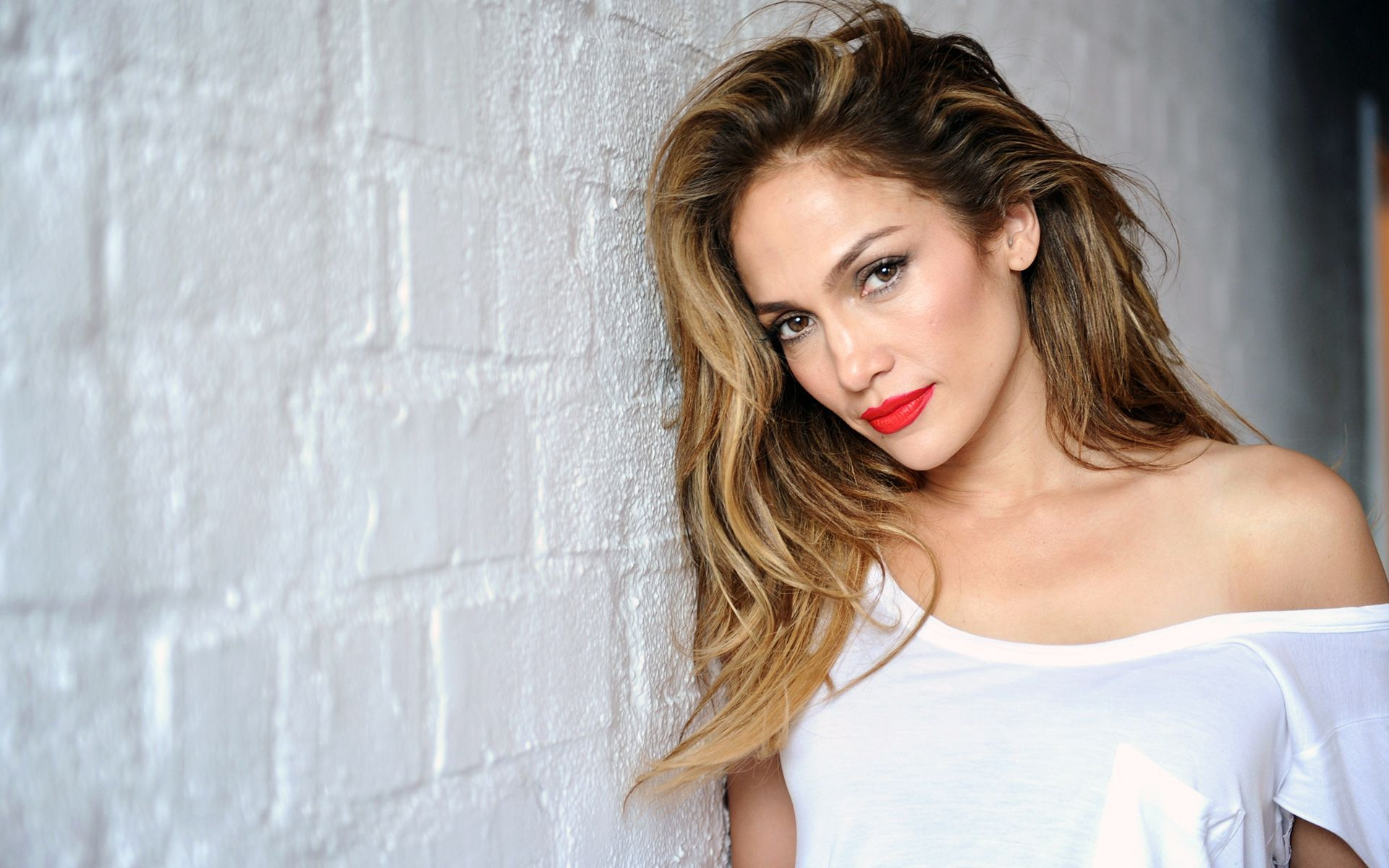 Jennifer Lopez Wallpapers  Wallpaper