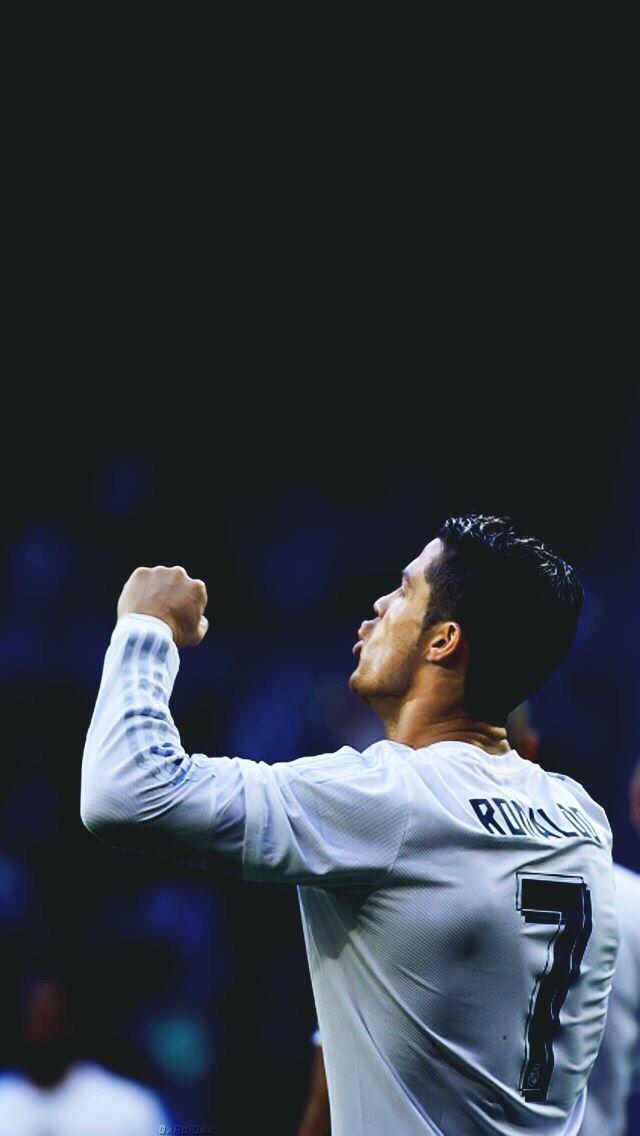 Cristiano Ronaldo Wallpaper Ronaldo, Christiano ronaldo