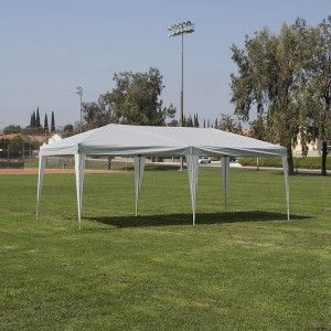 Expendable Pop Up Shade Canopy Party Event or Wedding! & Expendable Pop Up Shade Canopy Party Event or Wedding! | Party and ...