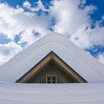 Ski-in/ski-out is a tricky marketing scheme. Sometimes it means you're in a mass produced condo, miles up a cat road, but sometimes it means that you've got first dibs on a powder day. These are some of the best slopeside cabins, for both their skiing access and their amenities.  Heather Hansman