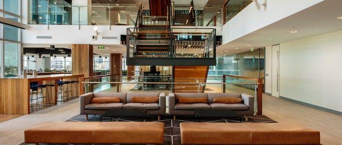 Professional Association For Interior Designers