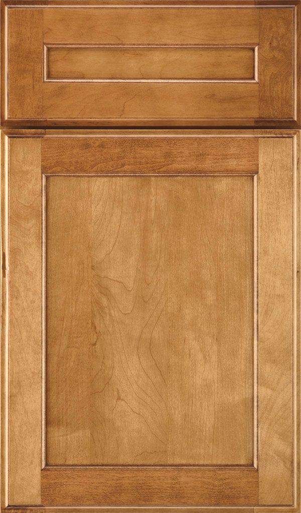 Prescott Flat Panel Cabinet Door Decora Flat Panel Cabinets Stained Kitchen Cabinets Cabinet Doors