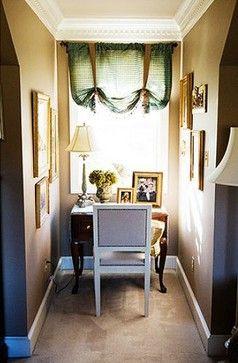 Bedroom Dormers Design Ideas Pictures Remodel And Decor - Bedroom with dormers design ideas