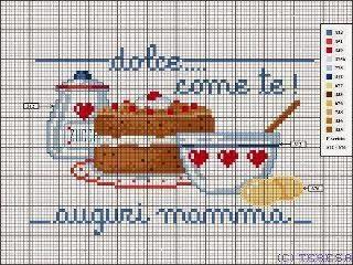 Cocina+%28145%29.jpg 320×240 pixels
