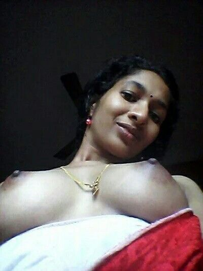 wife nude selfies Indian