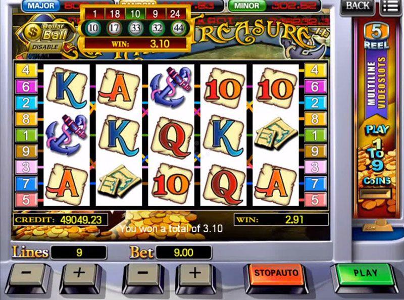 Free Slot Games Mobile Download