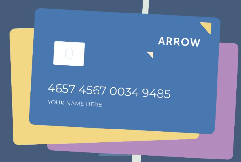 Marathon Credit Card Login >> Lendup Credit Card Login Www Lendup Com Credit Shure Thor In