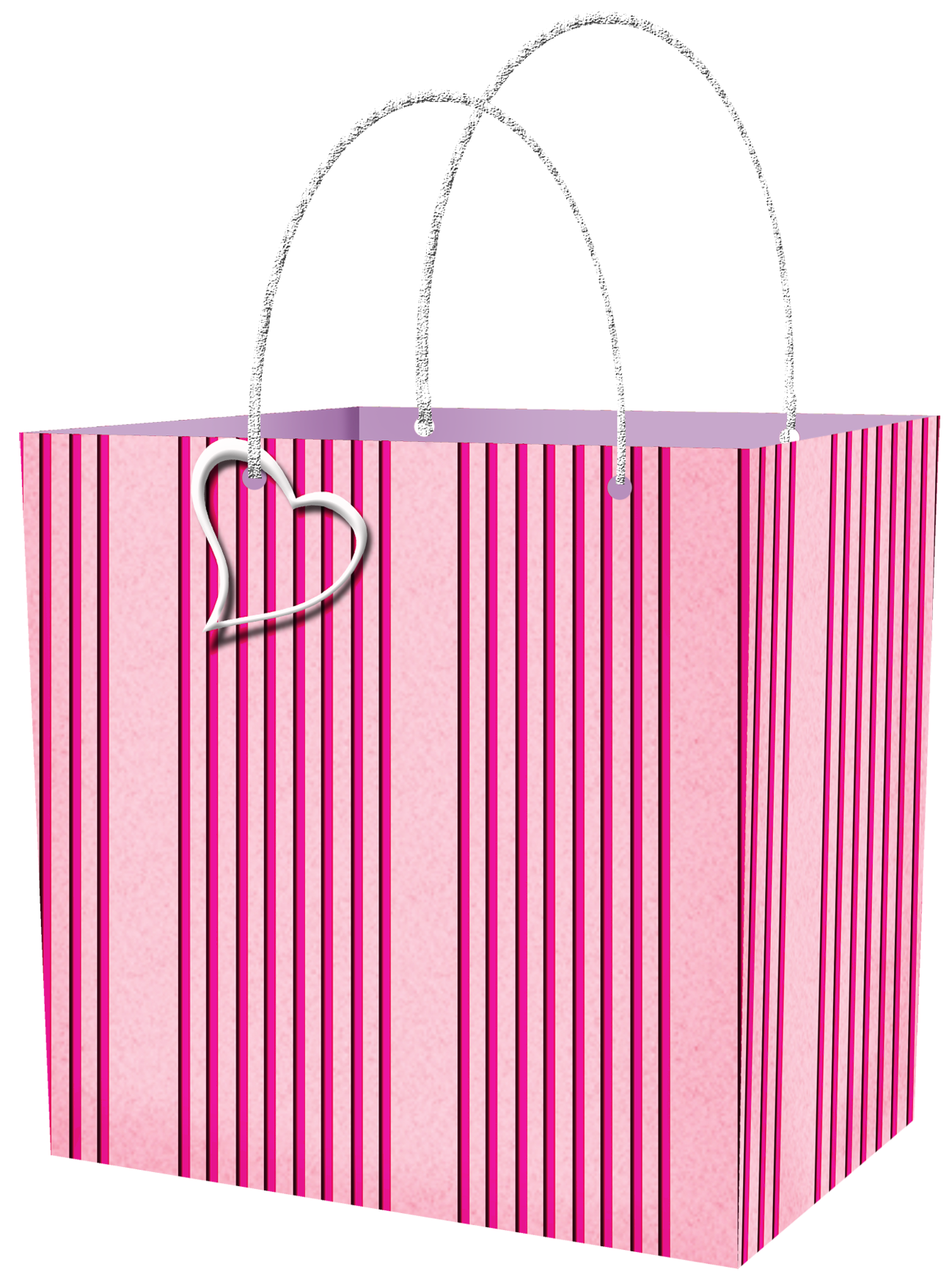 Christmas Gift Bag Clipart Clip Art Library Clip Art Pink Gifts Picture Gifts