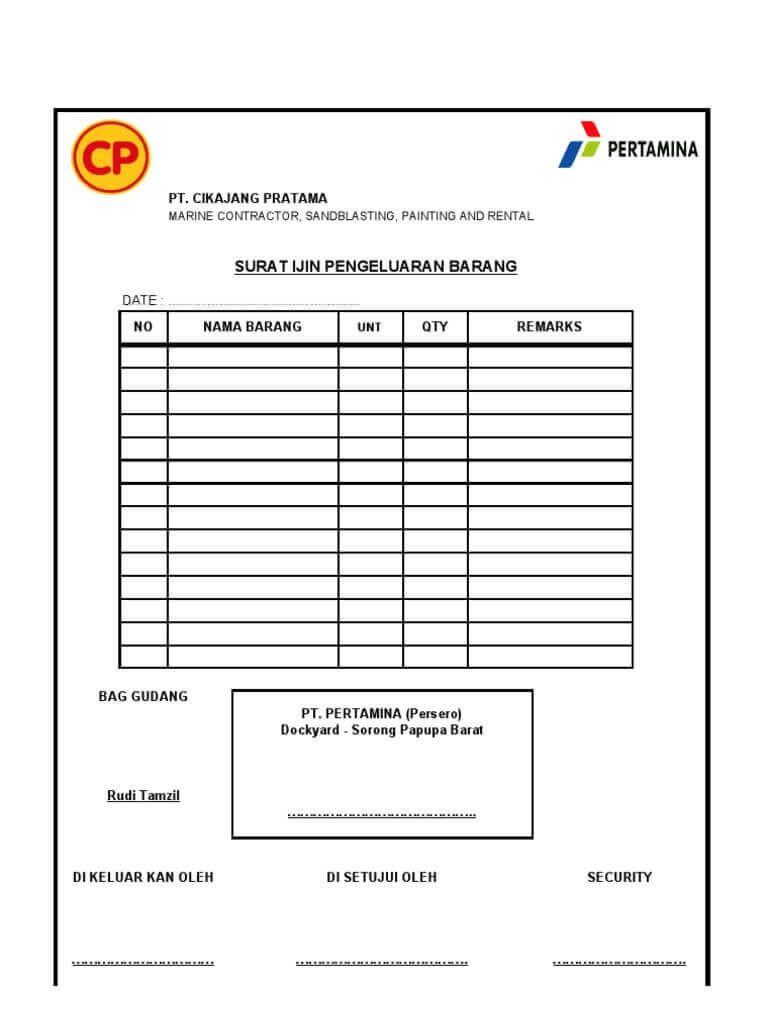 PDF Perancangan Aplikasi Inventory Barang Materials Dan Product