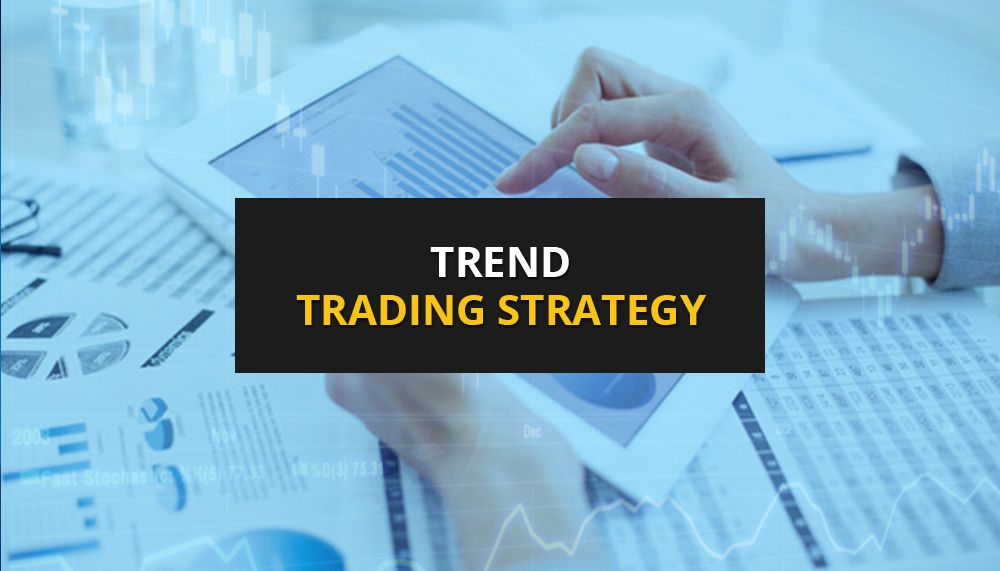 Demonstration top options binary trading signals forex signals software