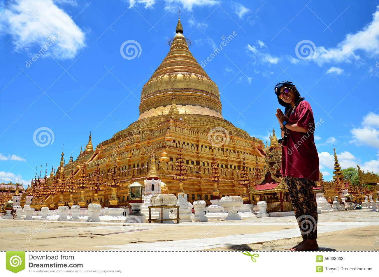 modest town buddhist single women A guide to the best hotels, restaurants and experiences in the holy buddhist town of bodhgaya, bihar.