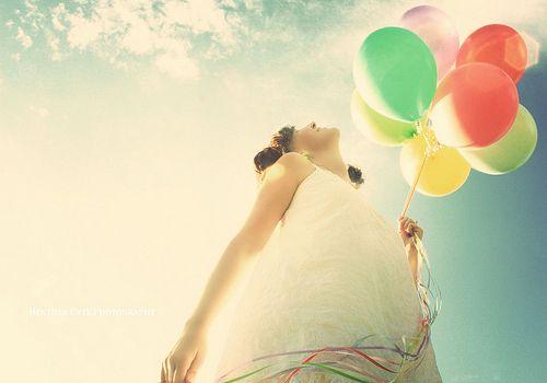 balloonss