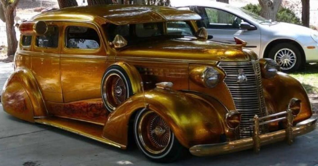 Pin by Diamond 💎 on OLD SCHOOL | Pinterest | Cars, Low rider and Kustom