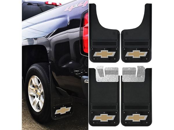 Pin On Chevrolet Accessories