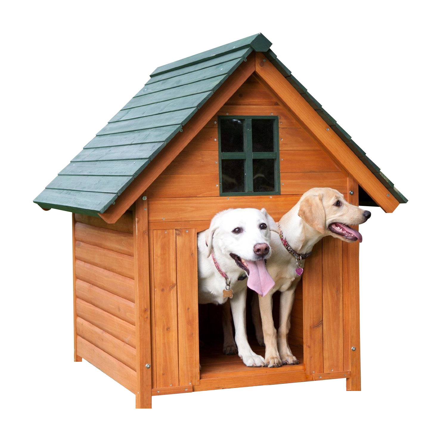 Dog House Png Image Cool Dog Houses Dog Houses Outdoor Dog Bed