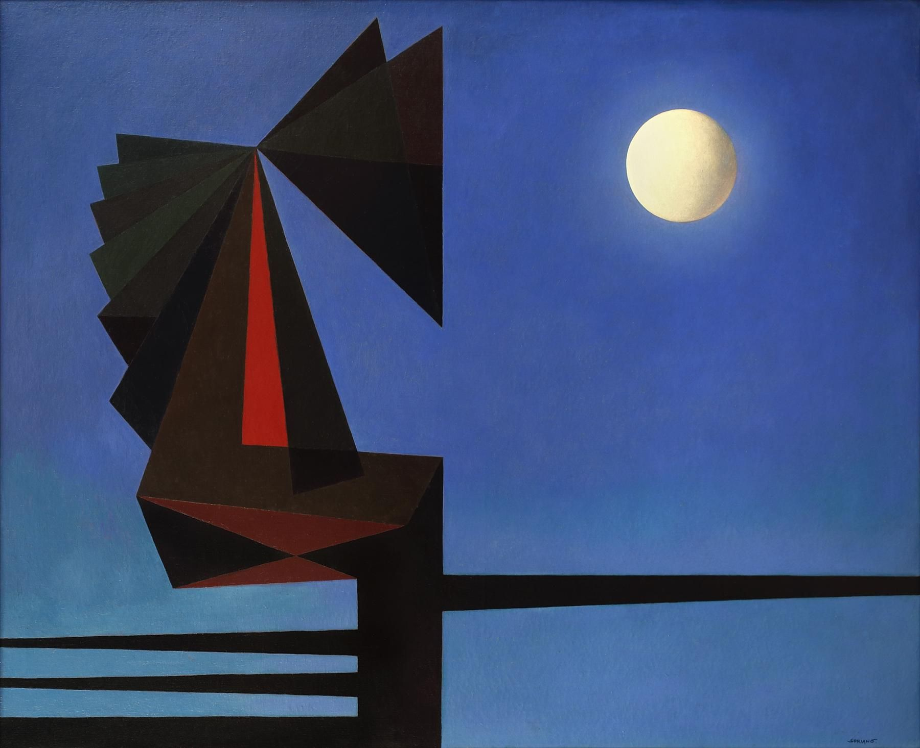 From Cuba To The Cosmos With Rafael Soriano Cuban Art Art