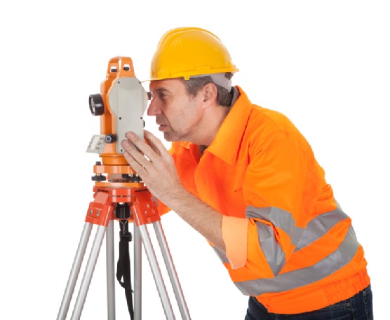 Our energy team offers fast & reliable surveying services from pipeline surveying and oil and gas infrastructure projects & much more. http://www.landpoint.net/markets/oil-gas