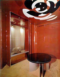 dco - Table De Salle A Manger Ikea1962