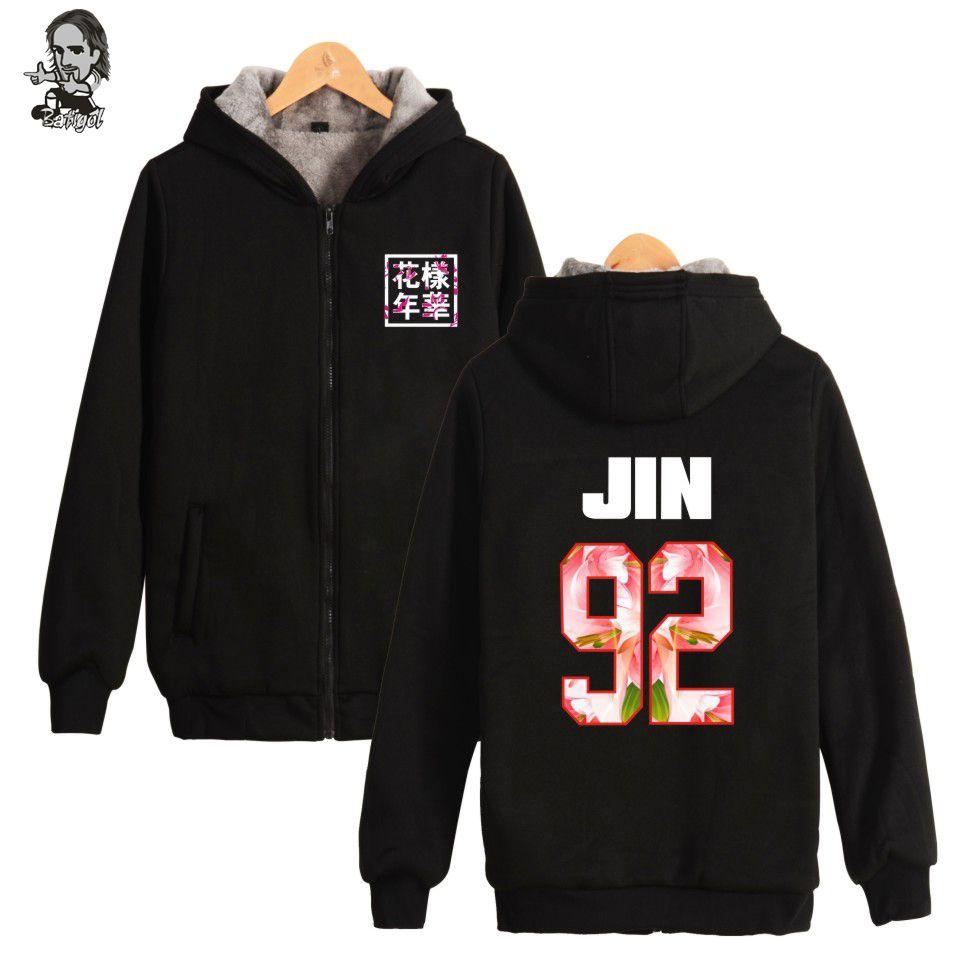 Pullover Lamb Of God Wrath Logo Zip Hoodie Fan Tour Concert Sweatshirt;A
