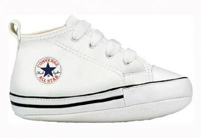 baby converse soft sole