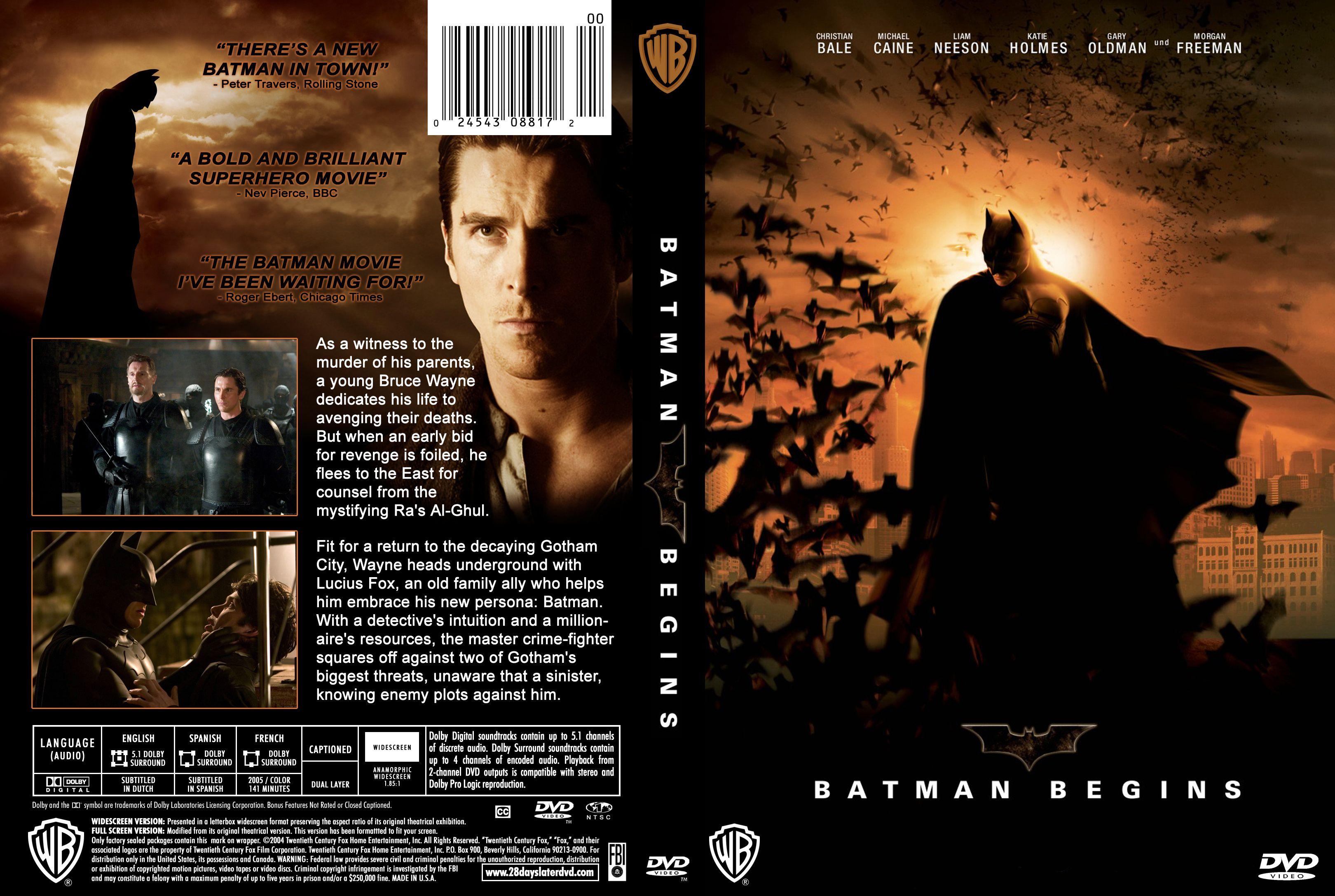 Conan el barbaro dvd full latino dating