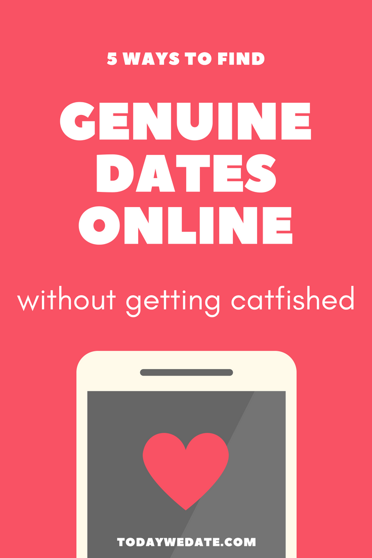 online dating tips for seniors without downloading
