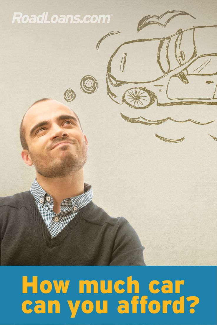 How Much Car Can You Afford Calculate What May Work Car Finance
