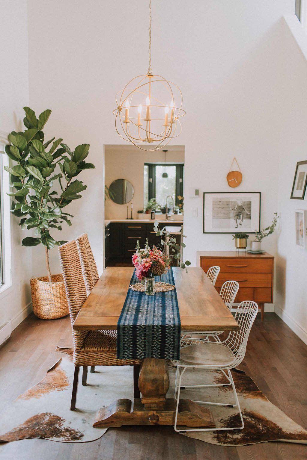42++ Dining tables for small spaces canada Best