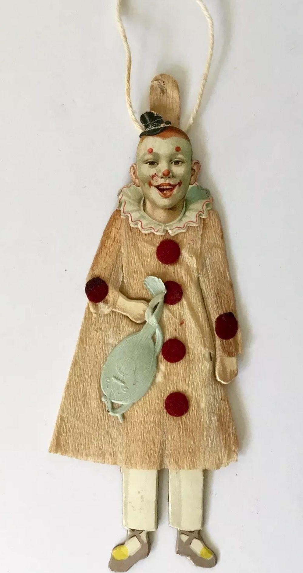 Pin by Paul Gordon on Christmas | German christmas ...